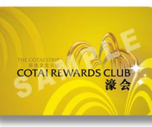 PVC膠咭(貴賓卡、優惠卡、會員卡、電信卡、游戲卡、充值卡)