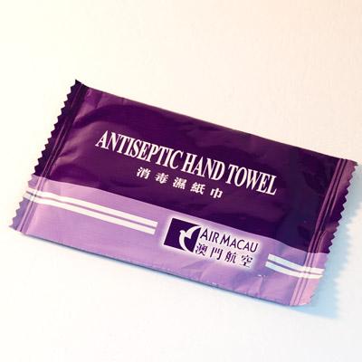 [GADHS195]消毒濕紙巾
