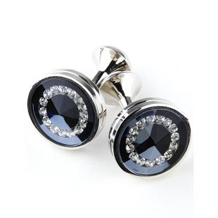 [jh6-001]高檔袖扣
