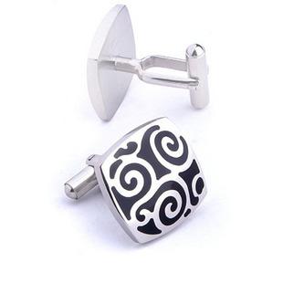 [jh6-004]高檔袖扣