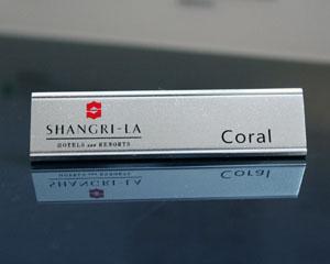 高品質鋁合金胸牌-jh10-006