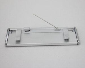 高品質鋁合金胸牌-jh10-018