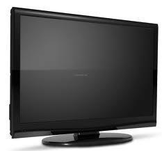 42寸電視租借