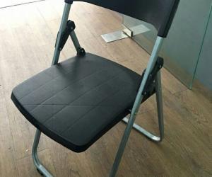 摺椅租賃服務