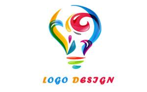 Logo design service 商標設計